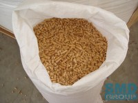 Chinese fishmeal manufacturers